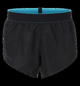 Herren Accelerate Shorts