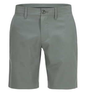 Herren Golf Tom Shorts