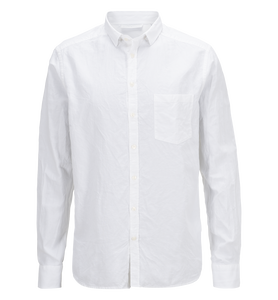 Men's Niel Summer Shirt