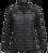 Women's Helium Hybrid Jacket