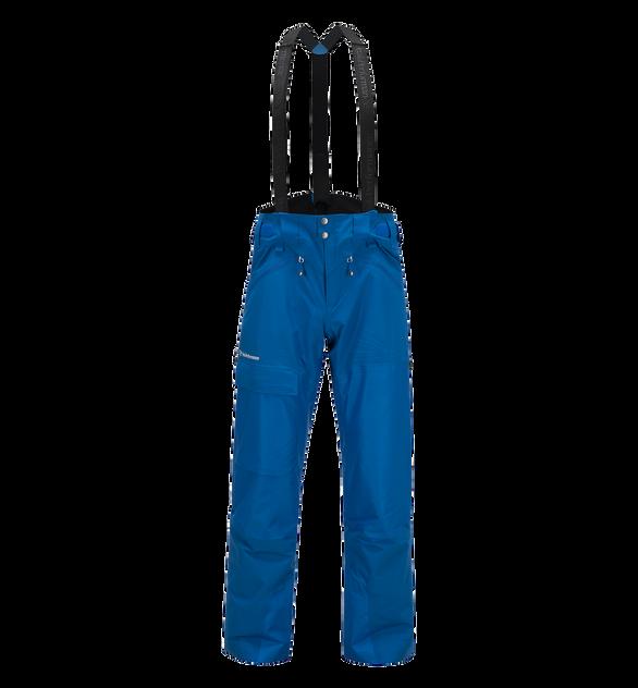 Men's Dyedron Pants