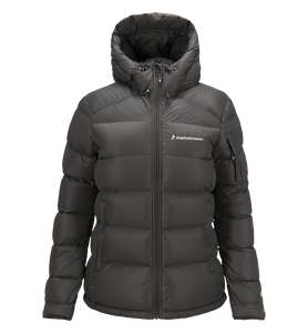 Women's Frost Down Jacket
