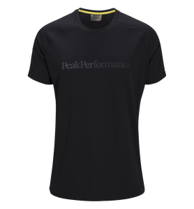 Herren Gallos Kurzarm T-Shirt