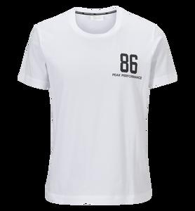 Herren Vibe T-Shirt