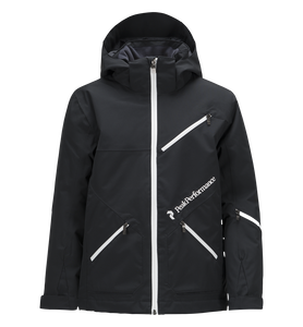 Kids Pop Jacket