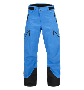 Men's Heli 2-Layer Gravity Pant