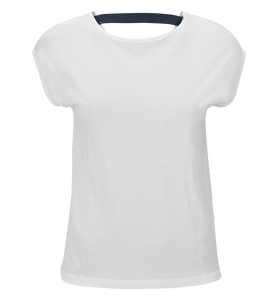 Women's Marion Short-sleeved Top