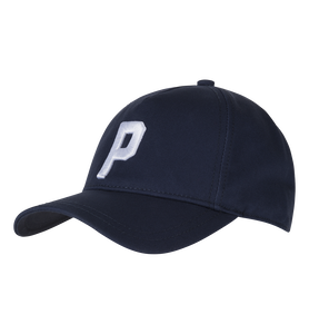 Peak Performance Logo Cap