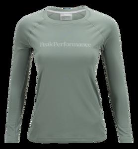 Women's Gallos Long-sleeved T-shirt