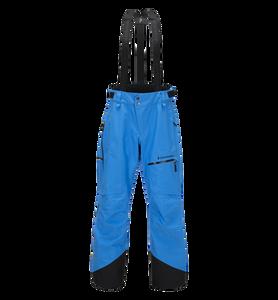 Men's Heli Alpine Pants