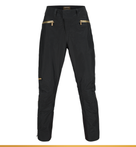 Women's Milan Pants