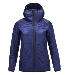 Women's Heli Liner Jacket
