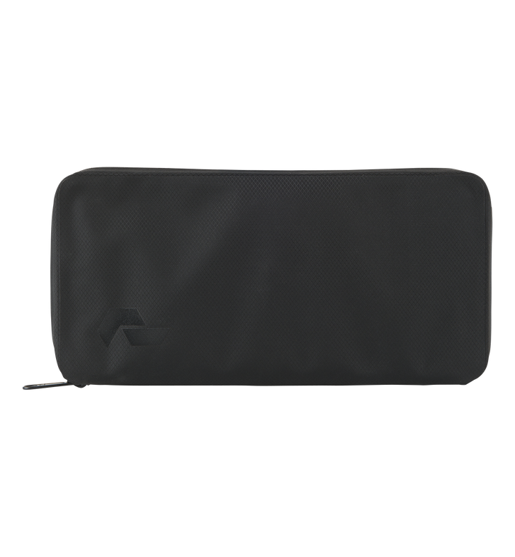 Boyer Travel plånbok