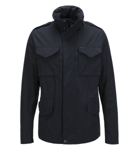 Men's Evan Jacket