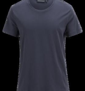 Supima t-shirt för herrar