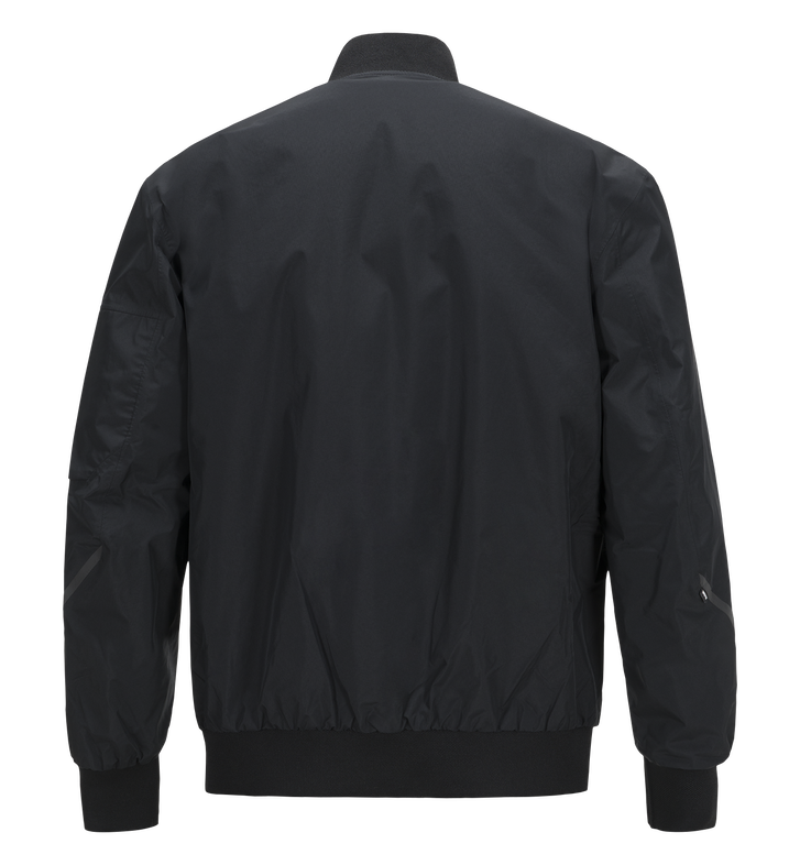 Men's Eager Jacket
