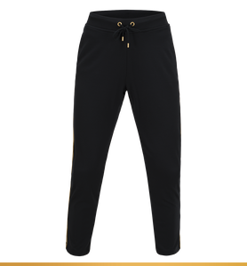 Women's Barna Pants