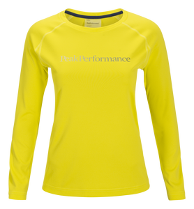 Women's Gallos Long-sleeved T-shirt