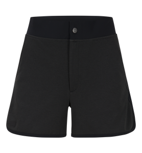 Women's Golf Blackwell Shorts