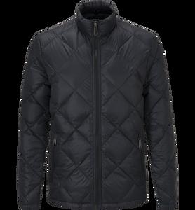 Men's Clyde Jacket