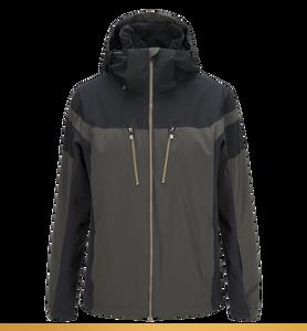 Men's Lanzo Jacket