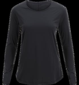 Women's Epic Long-sleeved Running Top
