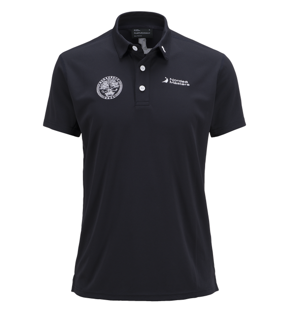 Men's Panmore polo