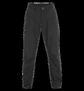 Women's Karori Pants