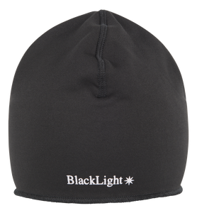 Black Light Hat