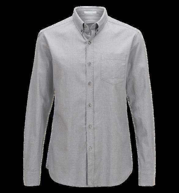 Men's Button-down Albatroz Shirt