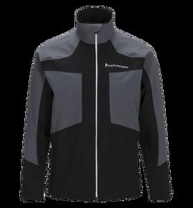 Men's Golf Narrows Jacket