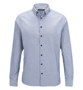 Men's Noble Oxford Shirt