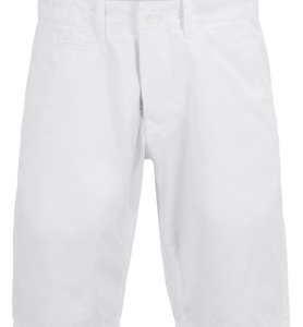 Men's Matwau Short
