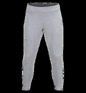 Women's Running Structure Pants