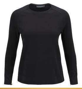 Women's Barna Crew Neck
