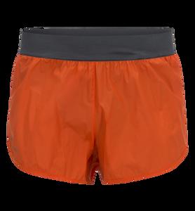 Accelerate shorts för herrar