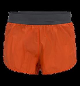 Men's Accelerate Shorts