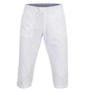 Women's Golf Sharpley Capri  Pants