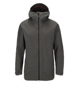Men's Civil 3-Layer Jacket