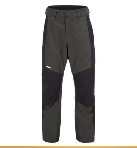 Men's Lanzo Pants