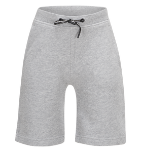 Kids Lite Shorts Long