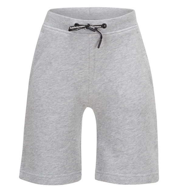 Kids Lite Shorts Long pour enfants
