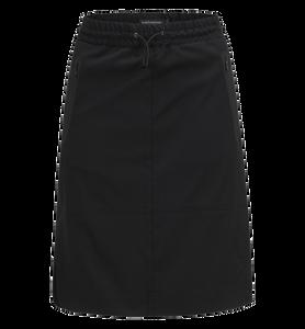 Track kjol för damer