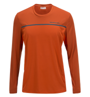 Men's Rucker Longsleeved T-shirt