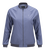 Women's Golf Octon Jacket