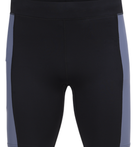 Men's Action Running shorts