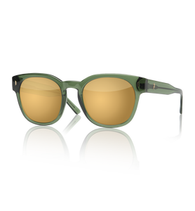Bomber sun glasses
