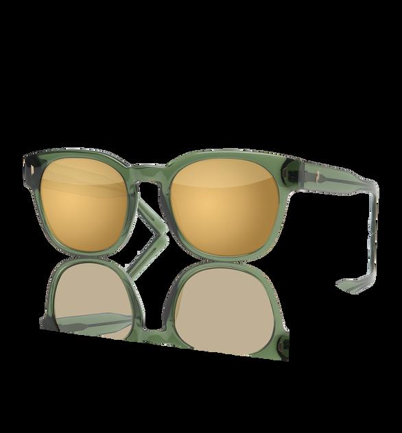 Bomber sun glasses