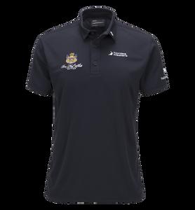 Men's Golf Nordea Masters Panmore Polo