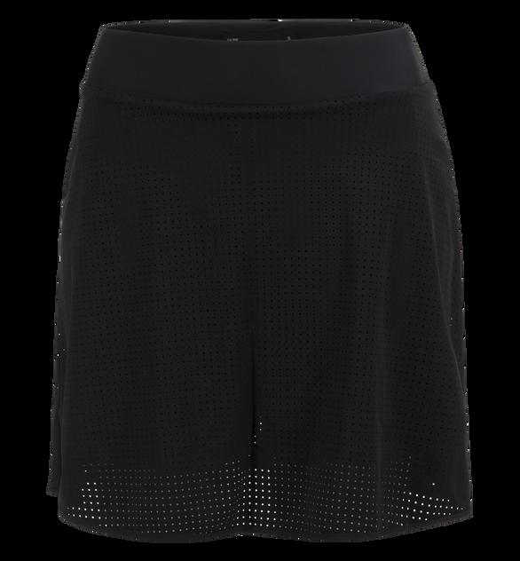 Women's Golf Complete Skirt